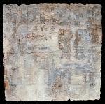 kwadrat 199