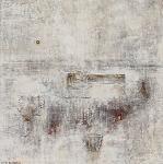 Fragment 398