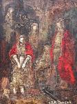 Fragment 429 wg Rembrandta