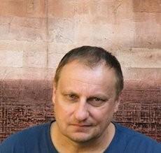 Stanisław Tomalak